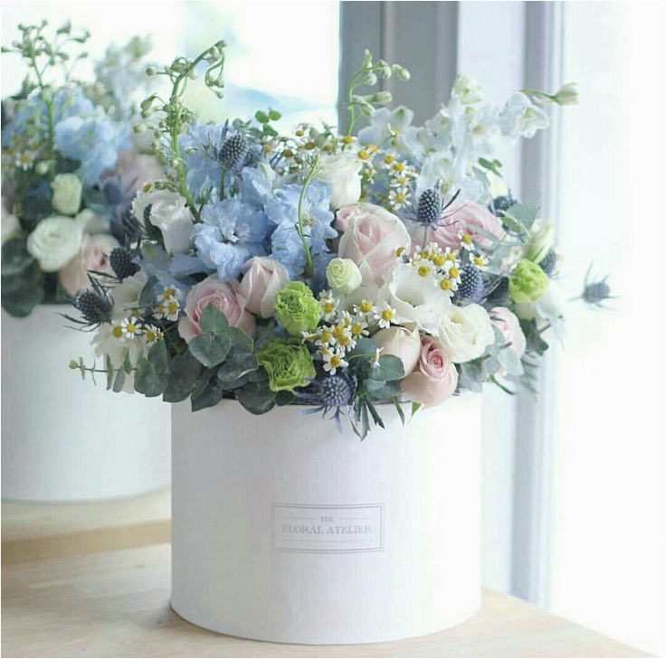pin by liza dinata on flower box 1 pinterest flower