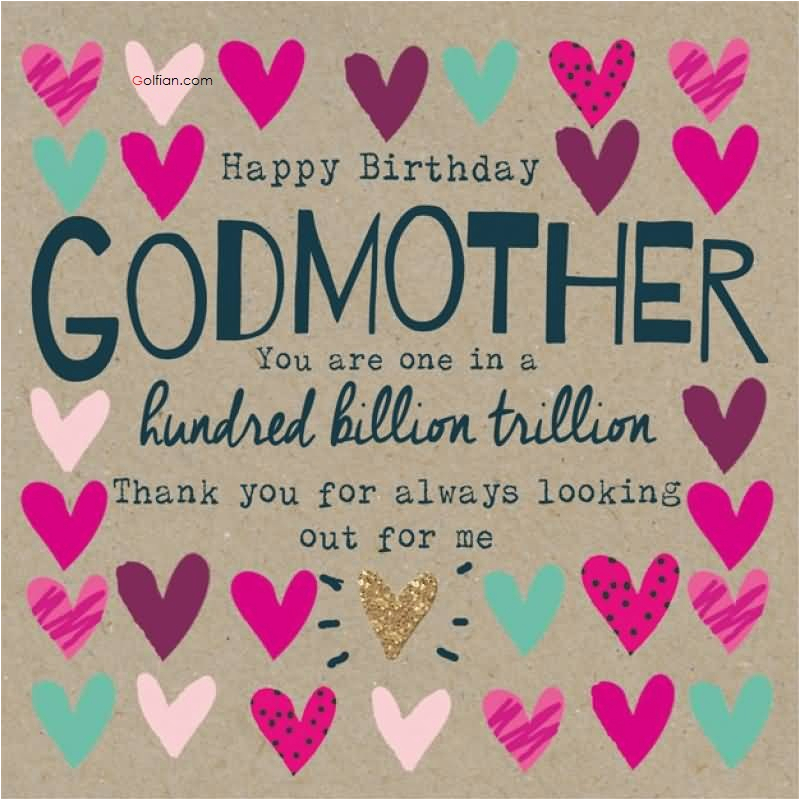 45 best birthday wishes for godmother beautiful birthday greeting pics