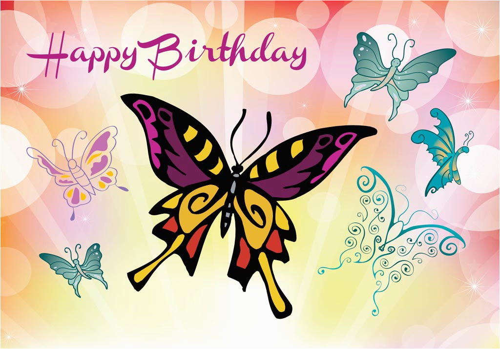 happy birthday cards download
