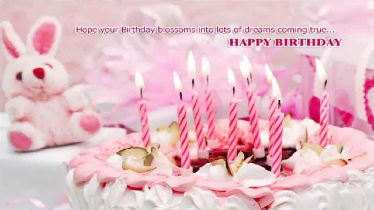 Happy Birthday Greetings Card Free Download Latest Wishes Greeting Cards Ecards With