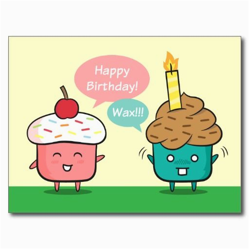 21 best images about funny birthday cards on pinterest