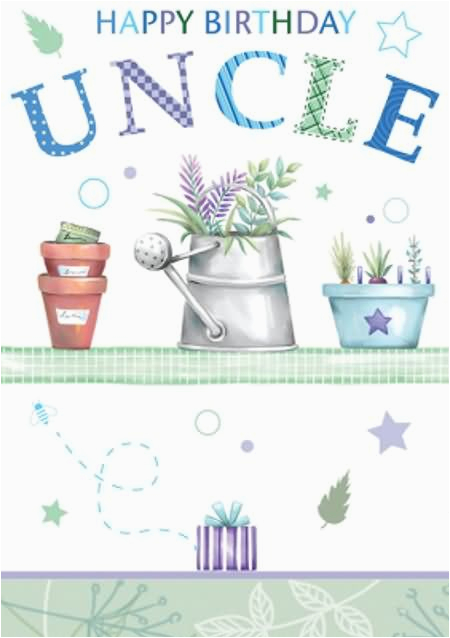 Happy Birthday Uncle Greeting Cards Wishes For Page 24