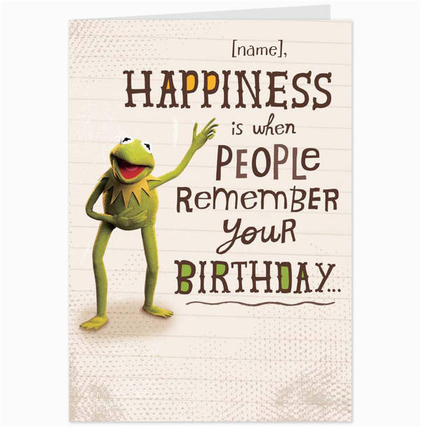 birthday quotes for him quotesgram