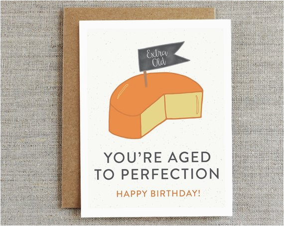 funny birthday card happy birthday card birthday card for
