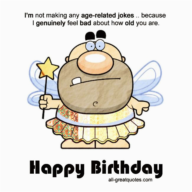 17 best ideas about free funny birthday cards on pinterest