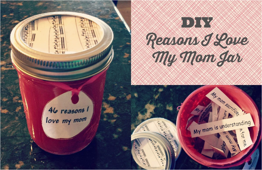 7 last minute diy mother s day gifts from cul de sac cool