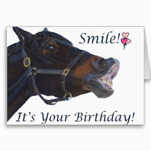 Horse Birthday Cards Free 95 Best Images About Quotes On Pinterest