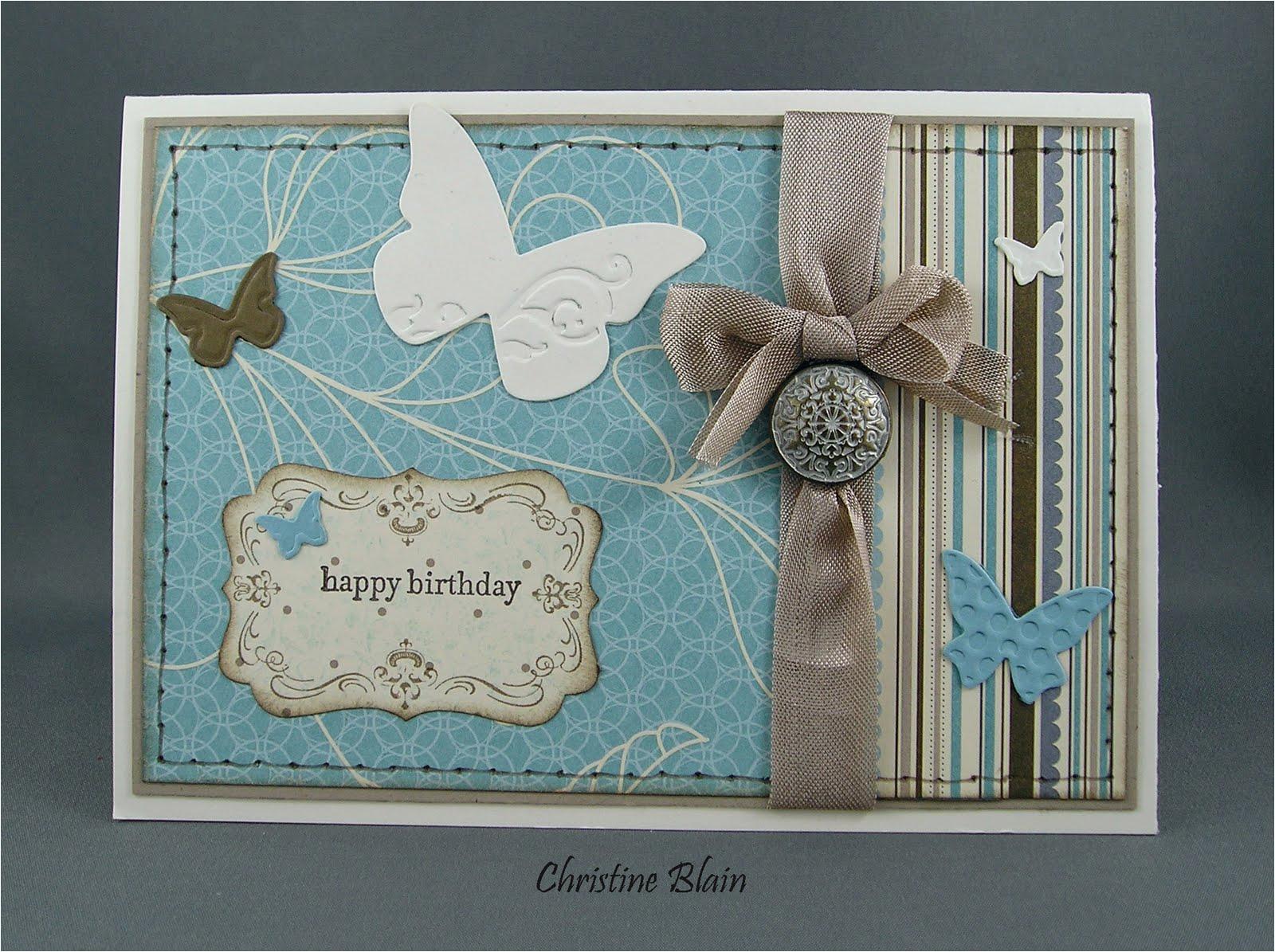 addinktive designs birthday cards so much talent in one