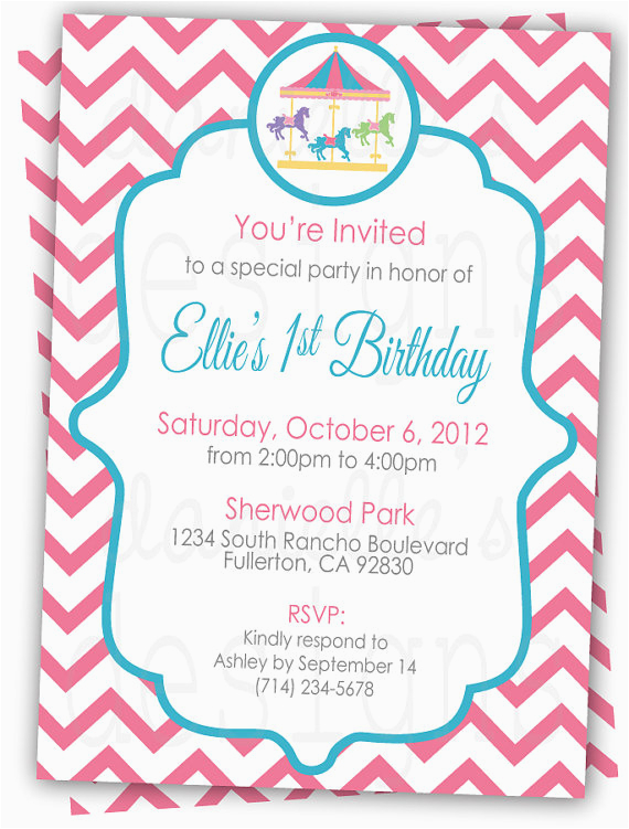 How To Create Birthday Invitations Online Free Make Charming