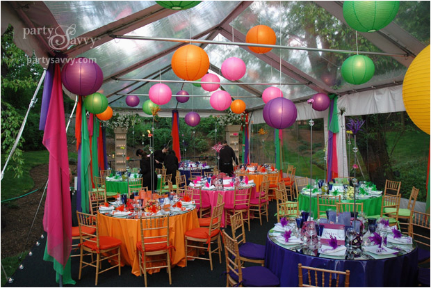 How to Decorate for A 50th Birthday Party Birthday Party Ideas Birthday Party Ideas at Home