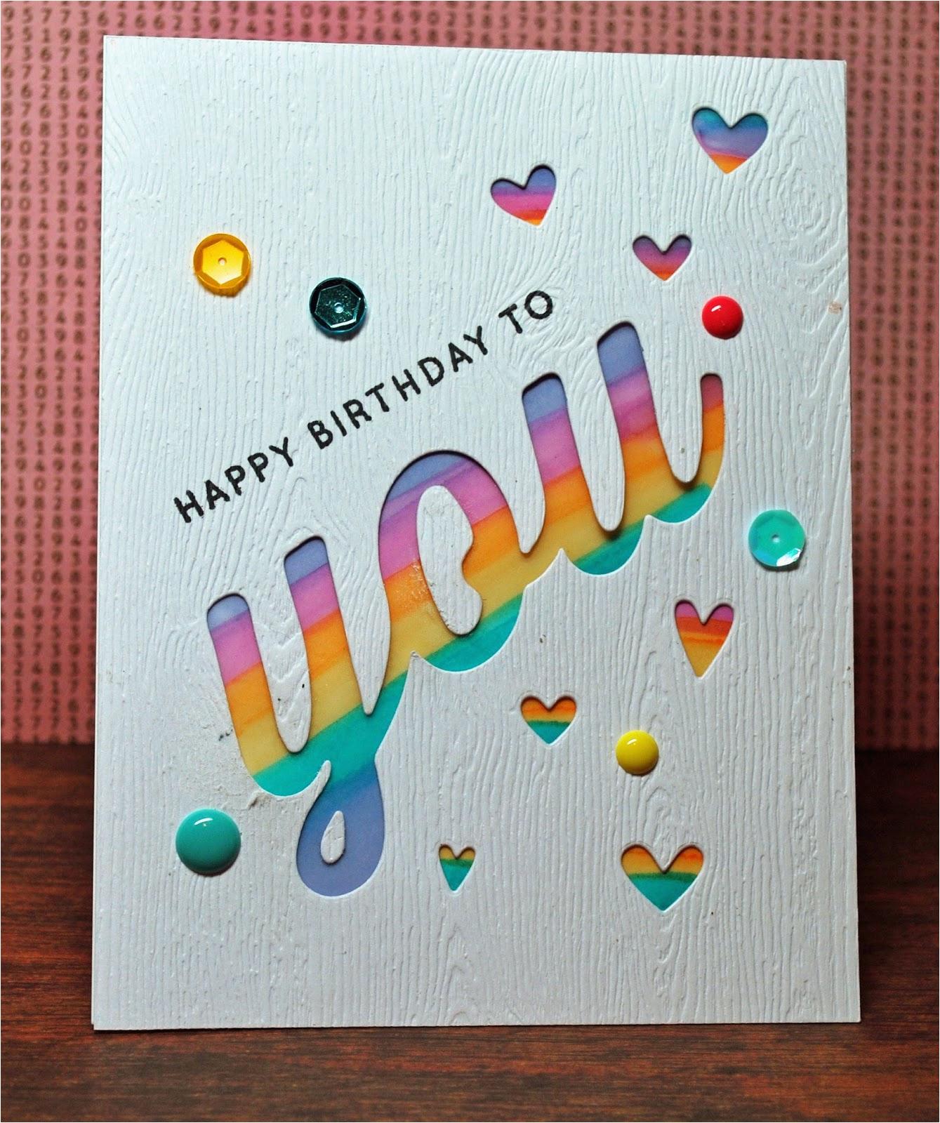 How to Make A Big Birthday Card Hd Birthday Wallpaper Free Printable Birthday Cards