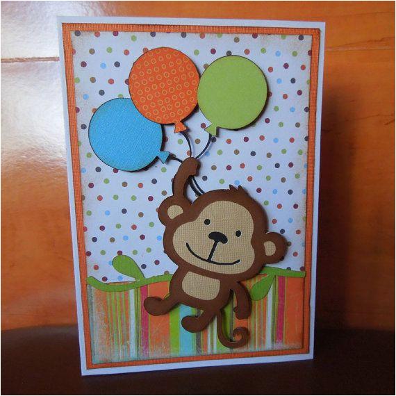 25 best ideas about boy birthday cards on pinterest boy