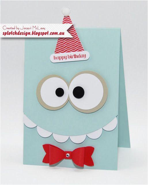 birthday card ideas for boys betabitz com