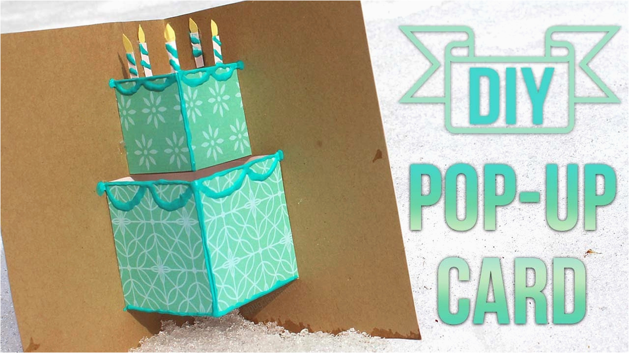 50 new make a birthday card online and send it