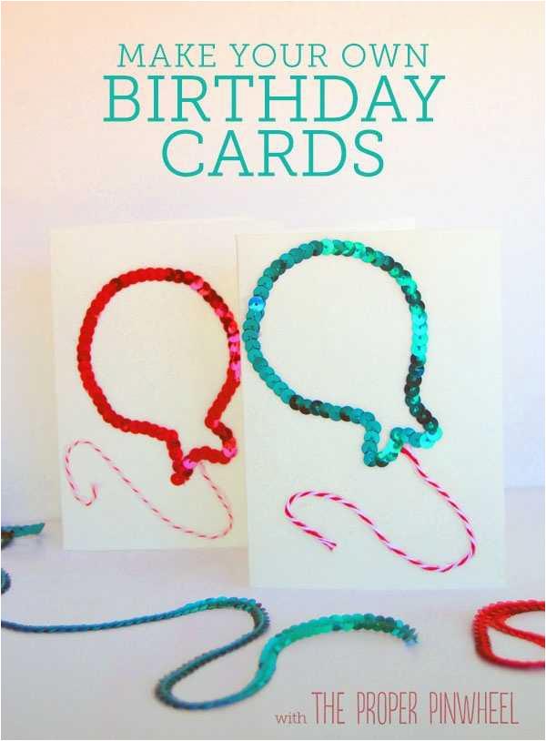 make a birthday card online free luxury birthday cards