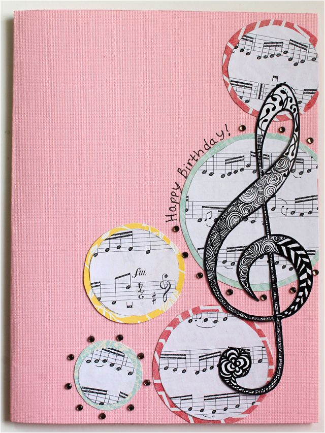 quilling musical notes instrumental ideas musical