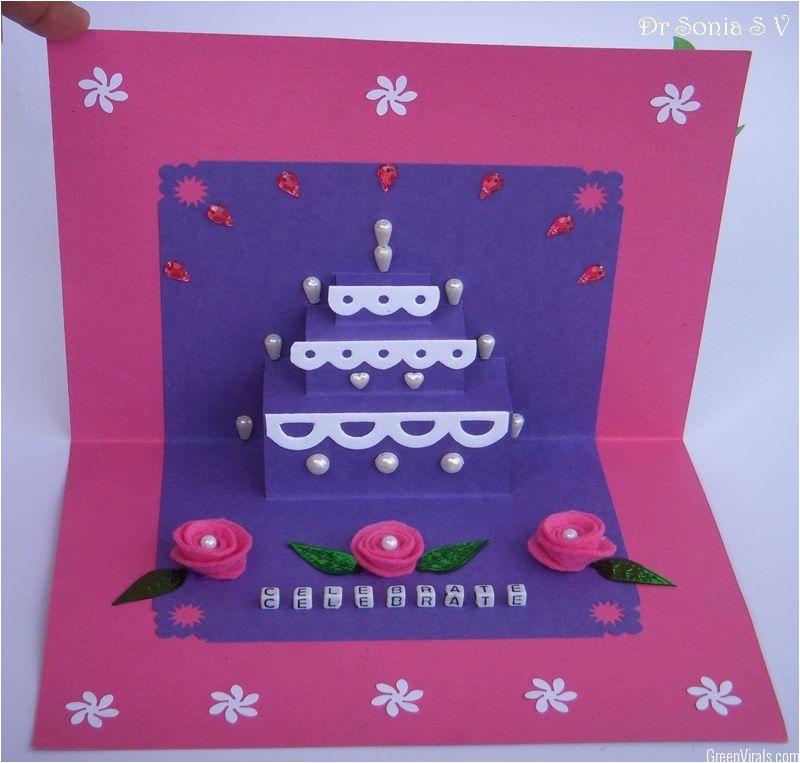 27 unique design easter cards ideas easy crafts kids