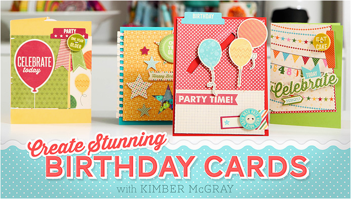 Cards For Birthday Online Day 6 Pajama