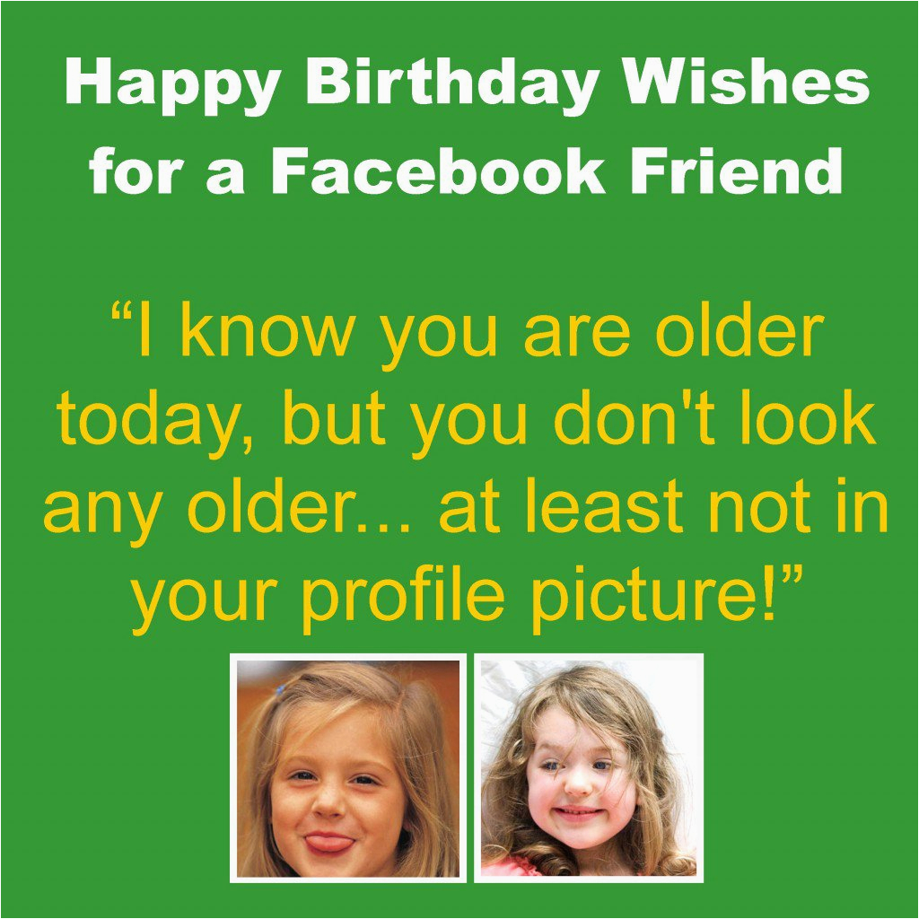 How To Put Birthday Cards On Facebook Wishes What Write In Posts Tweets