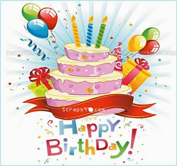 How to Send A Birthday Card On Facebook 1000 Images About Happy Birthday to Youuuu On