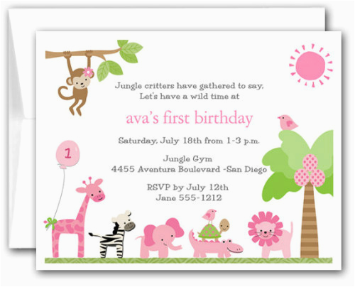 how to write birthday invitations free invitation