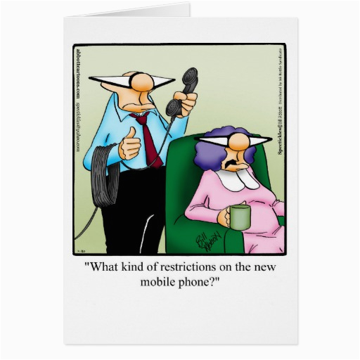Humor Birthday Cards For Him Funny Card Zazzle