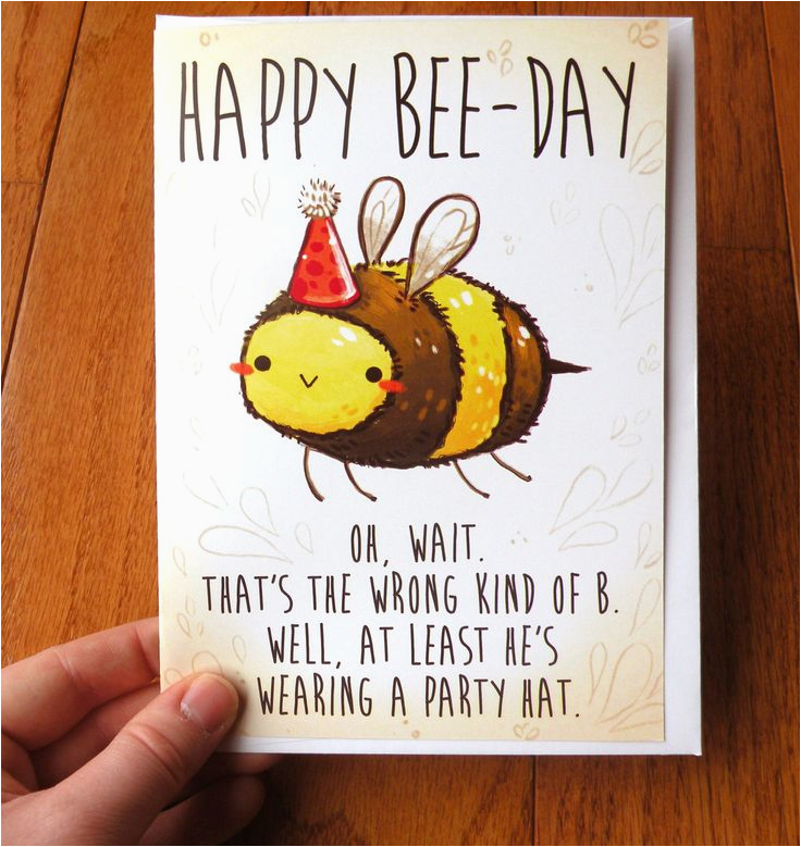 Humorous Birthday Cards Online 25 Funny Happy Images For Him And Her