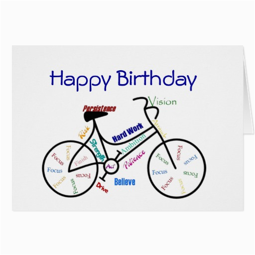 biker birthday quotes quotesgram