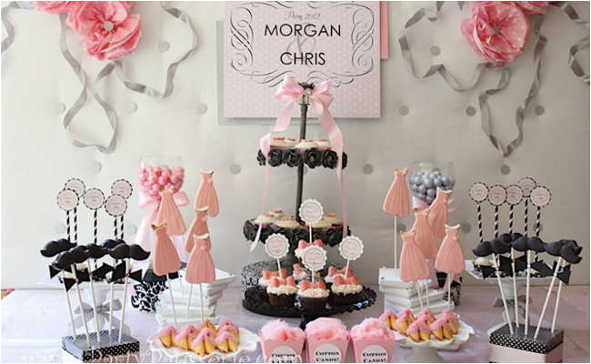 Ideas For 70th Birthday Party Decorations How To Celebrate