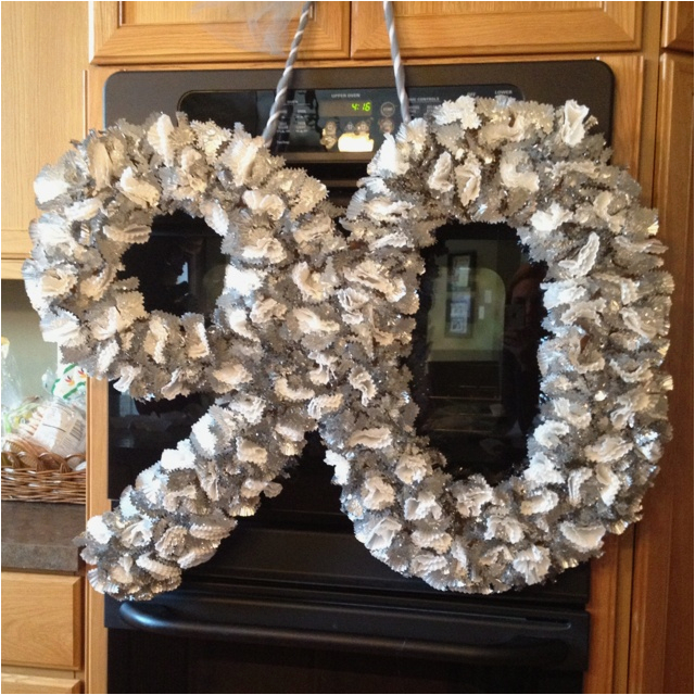 Ideas For 90th Birthday Party Decorations 13 Best Images On Pinterest