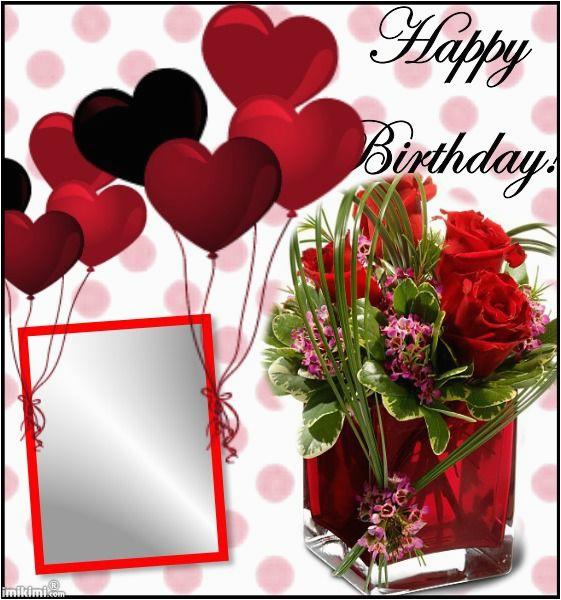 Imikimi Birthday Cards 33 Best Happy Birthday Imikimi Images On Pinterest
