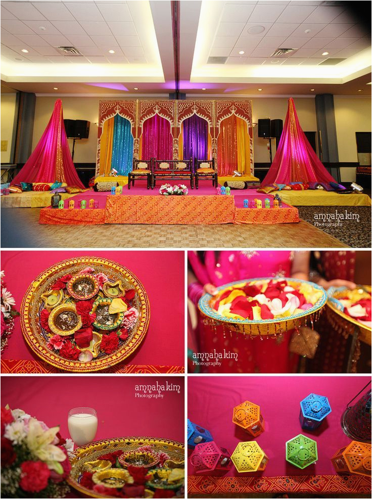 Indian Birthday Party Decorations 73 Best Indian Engagement Decors Images On Pinterest