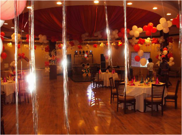 Indian Birthday Party Decorations Indian Birthday Party Ideas Online Birthday Party Invitation