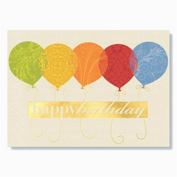 bulk birthday cards for business canada fresh bulk