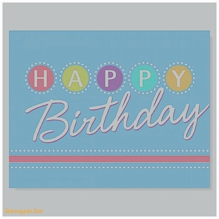 bulk birthday cards for business canada new bulk birthday