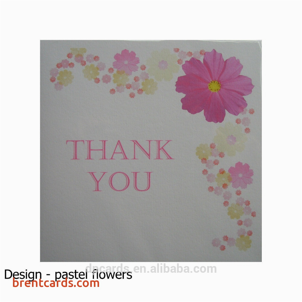 cheap bulk thank you cards free card design ideas