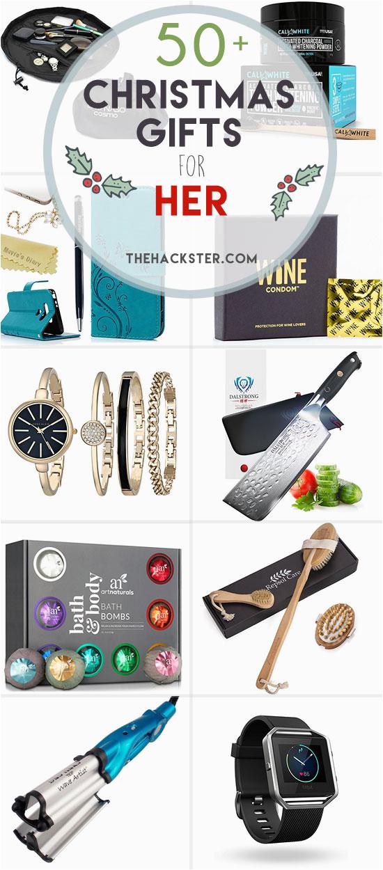 25 easy diy christmas gift ideas for family friends