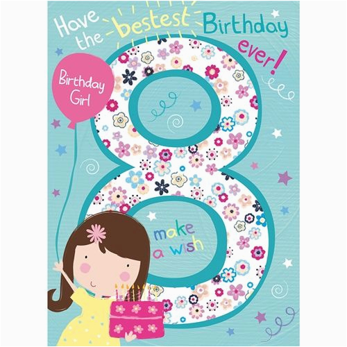 Internet Birthday Cards Uk Age Buy And Send Online