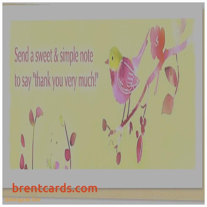 send an online birthday card