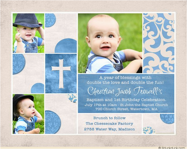 17 best images about bubba 39 s christening ideas on