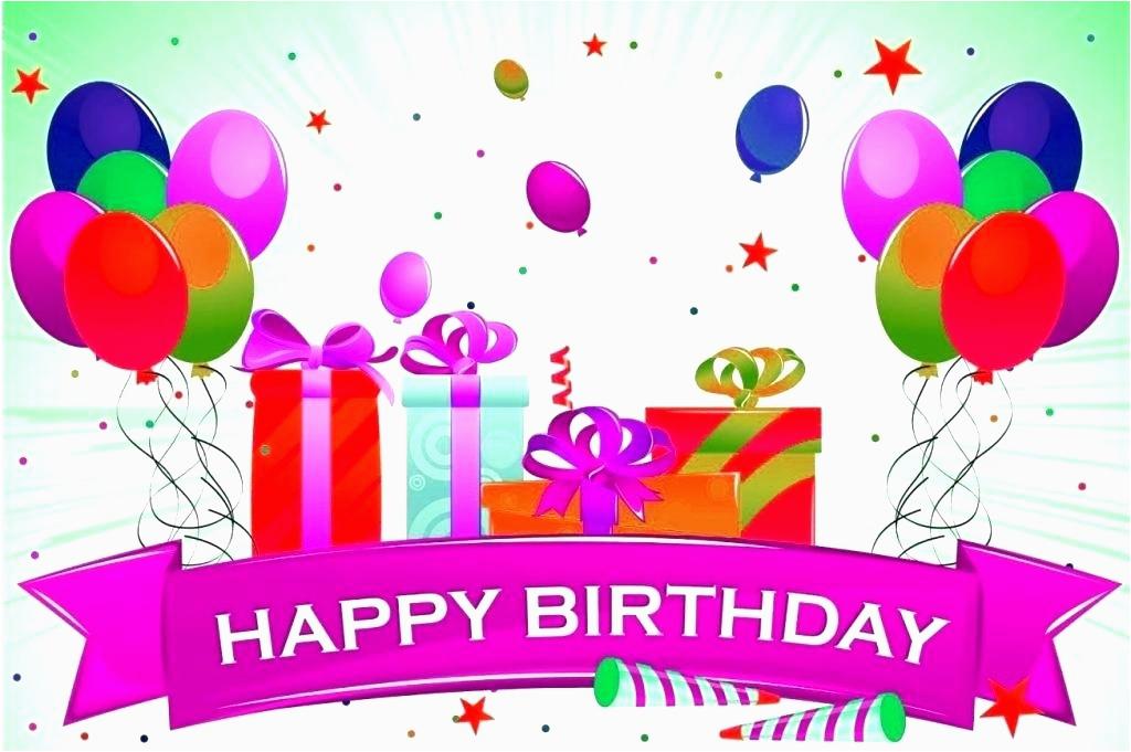 lawson cards birthday
