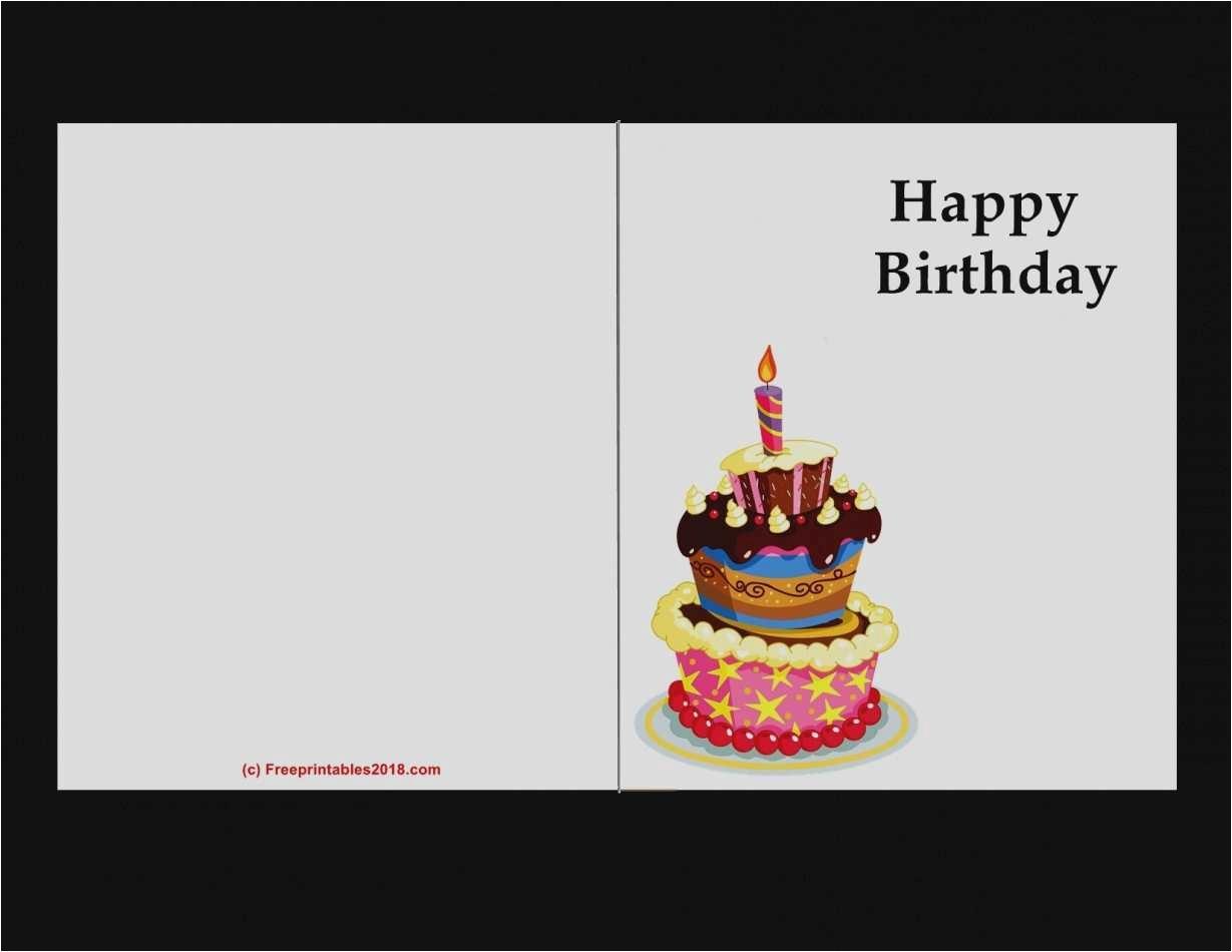Jacquie Lawson Birthday Cards for Ipad 50 Elegant Lawson Cards Birthday withlovetyra Com