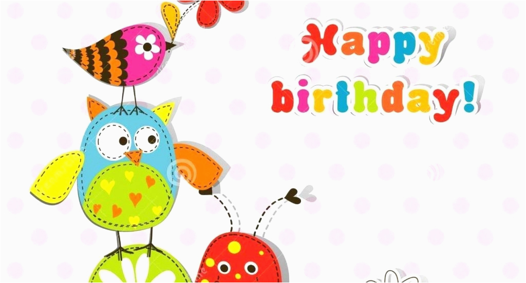 Jacquie Lawson Birthday Cards For Ipad Jacqui Christmas Lights Card And