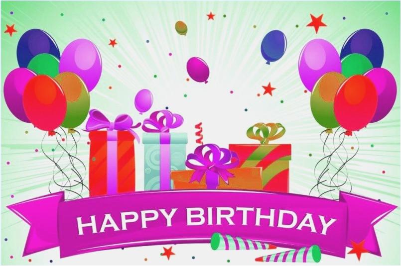 jacquie lawson birthday cards login