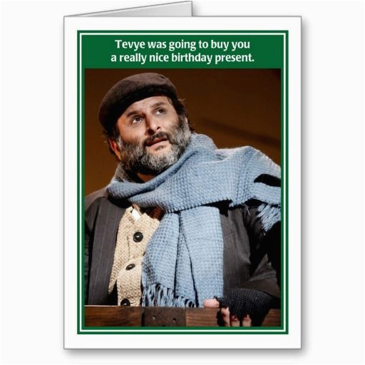 Jewish Birthday Cards Funny 33 Best Passover Images On Pinterest Card Ideas