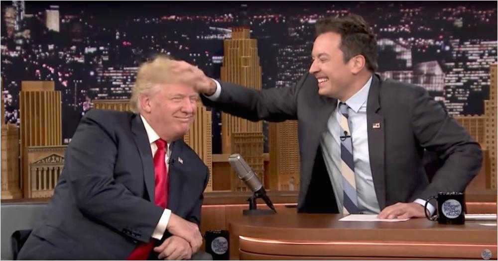jimmy fallon was 39 devastated 39 by the backlash from his