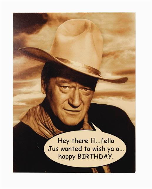 birthday card treasures isleys photobucket vault