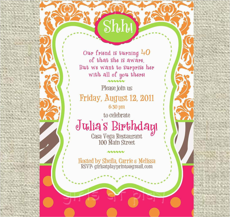 Kids Birthday Invitation Messages Kids Birthday Invitation Wording Ideas Invitations Templates