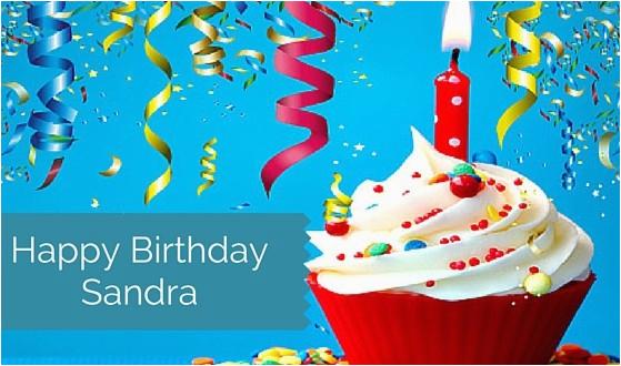 free ecards birthday cards uk adamggett