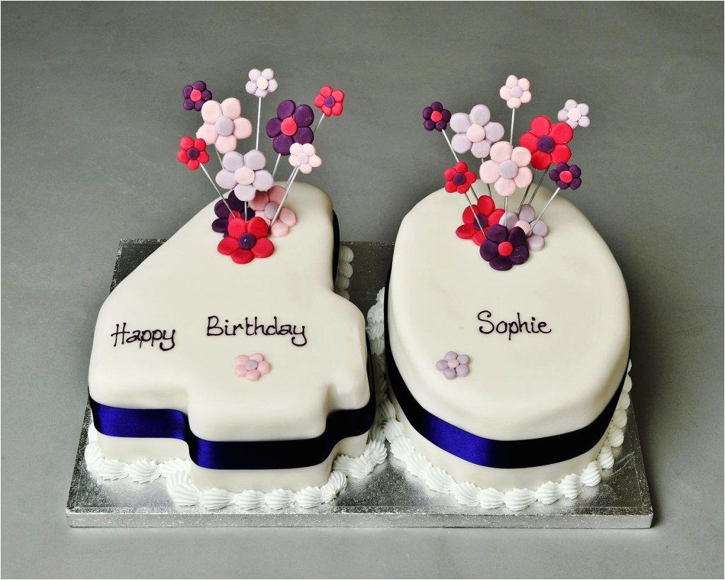 40th Birthday Celebration Ideas For Women Tedxumkc